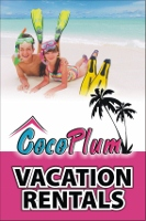 Indigo Reef Vacation Rentals by Coco Plum