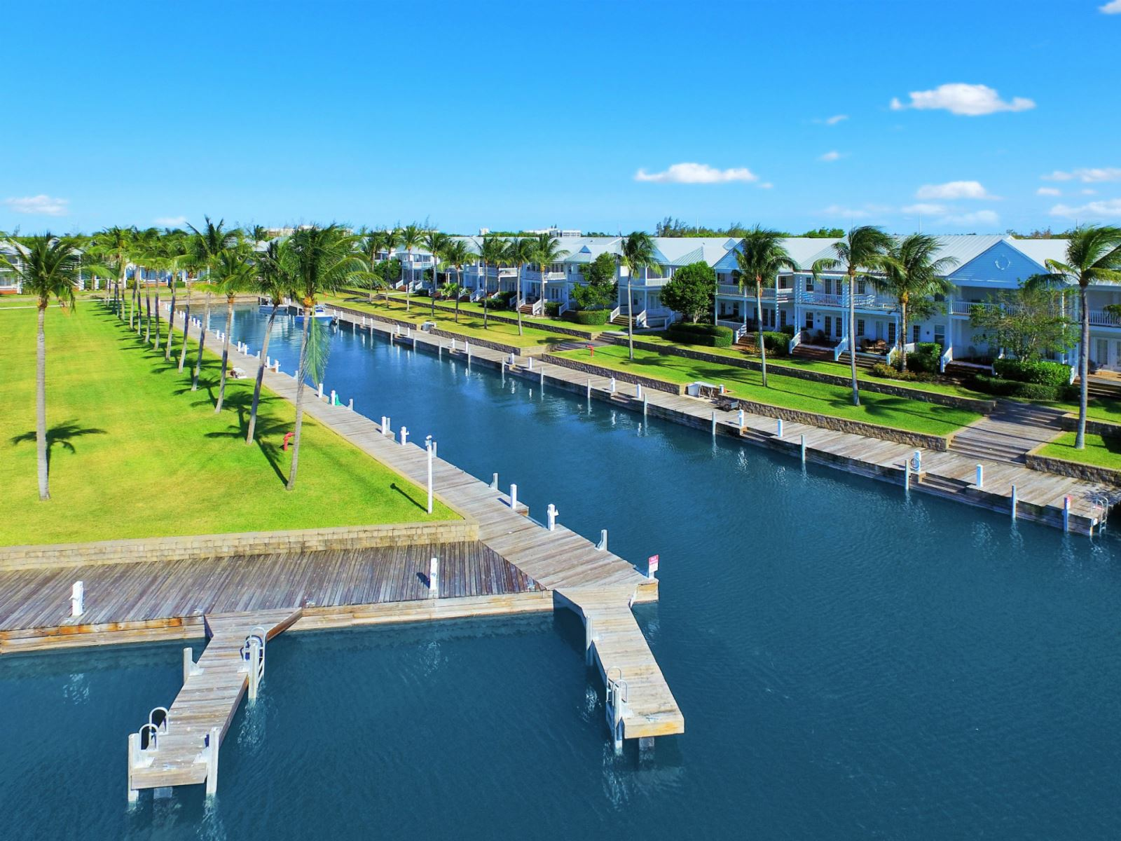 Florida Keys Vacation Rentals | Indigo Reef Vacation Rentals | Marathon Florida real estate