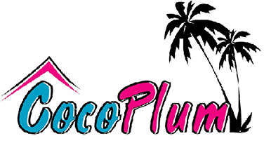Coco Plum Vacation Rentals, LLC.